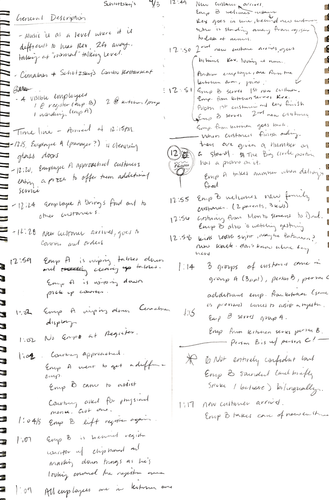 Cs-Notes.png
