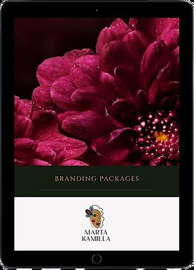 branding packages 2 Marta Kamilla.png