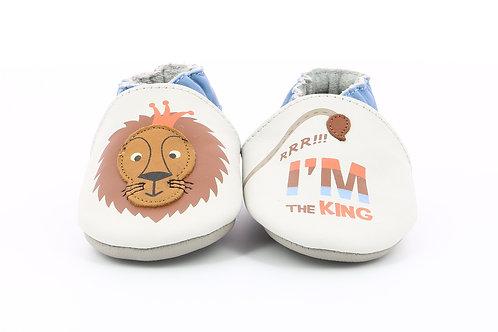 771600-10-11 LION KING