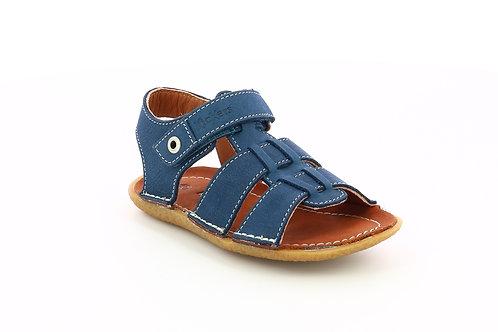 858770-30 PEPNUT BLUE