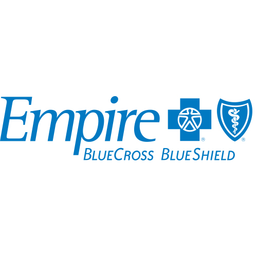 Accepted_Insurance_0017_Empire_Blue_Cros