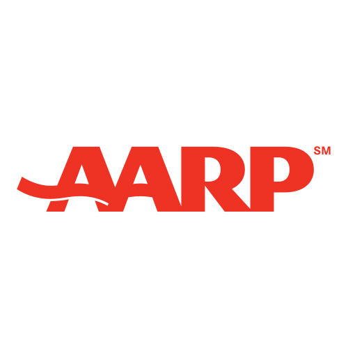 Accepted_Insurance_0023_aarp_2012