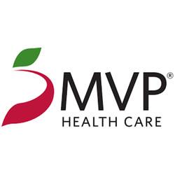 Accepted_Insurance_0006_mvp logo