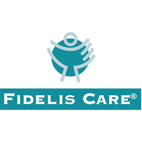 Accepted_Insurance_0016_Fidelis-Care-log