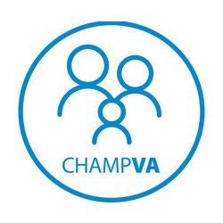 Accepted_Insurance_0014_icons_champva