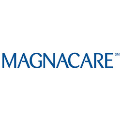 Accepted_Insurance_0011_magnacare