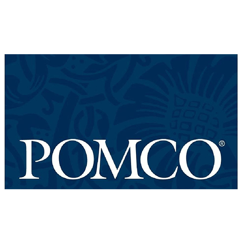 Accepted_Insurance_0004_POMCO_logo