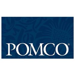 Accepted_Insurance_0004_POMCO_logo