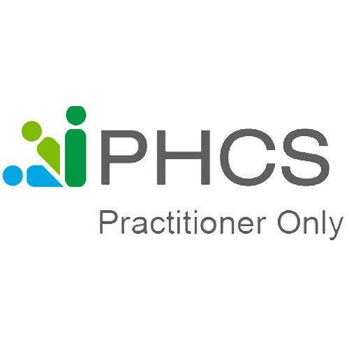 Accepted_Insurance_0005_PHCS_logo