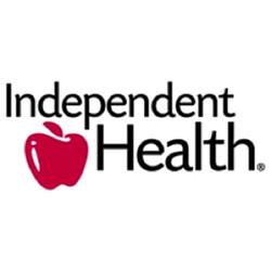 Accepted_Insurance_0013_Independent-Heal