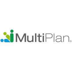Accepted_Insurance_0007_Multiplan-Logo