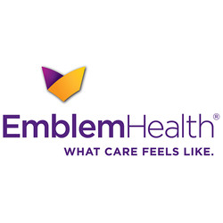 Accepted_Insurance_0018_Emblem_Health_Lo