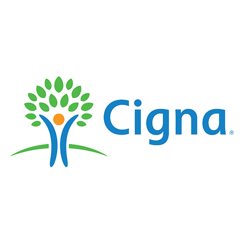 Accepted_Insurance_0019_cigna-logo