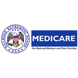 Accepted_Insurance_0003_RR-Medicare