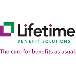 Accepted_Insurance_0012_lbs-logo