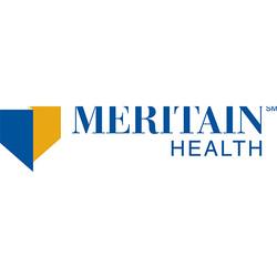 Accepted_Insurance_0009_MeritainHealthLo