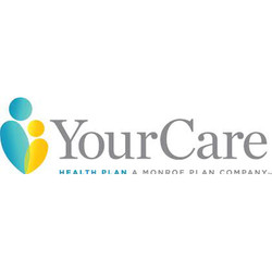 Accepted_Insurance_0000_Yourcare_logo