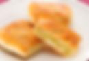 スクリーンショット 2019-01-17 11.03.56.png