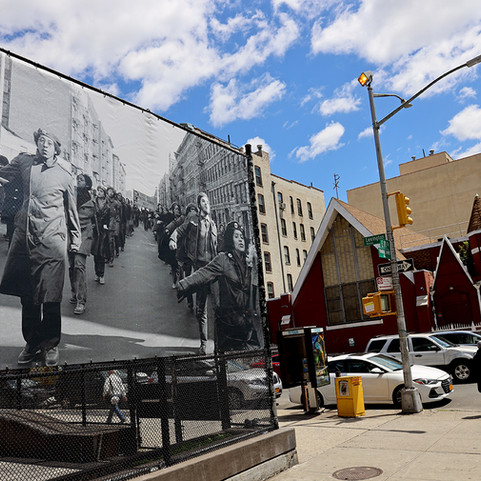 Bronx_March_Lexington_111th_Peoples_chur