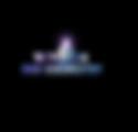 dwfo logo.png