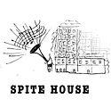 Spite House logo.jpg