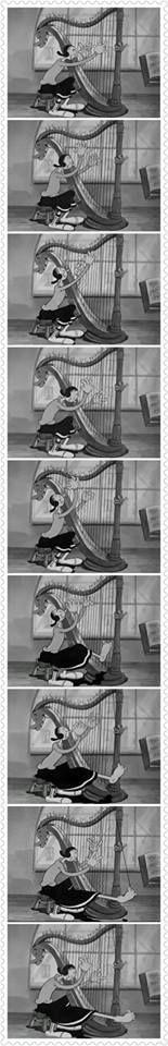 OliveOyl_at_harp.jpg