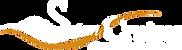 logo-new-swan.png