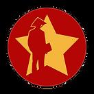 Carnet Vietnam