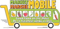 MarketMobile_BIL_logo_clr_FIN_June30_edi