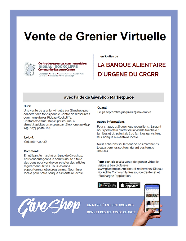 GiveShop_RRCRC_VGS Poster_FRE.png