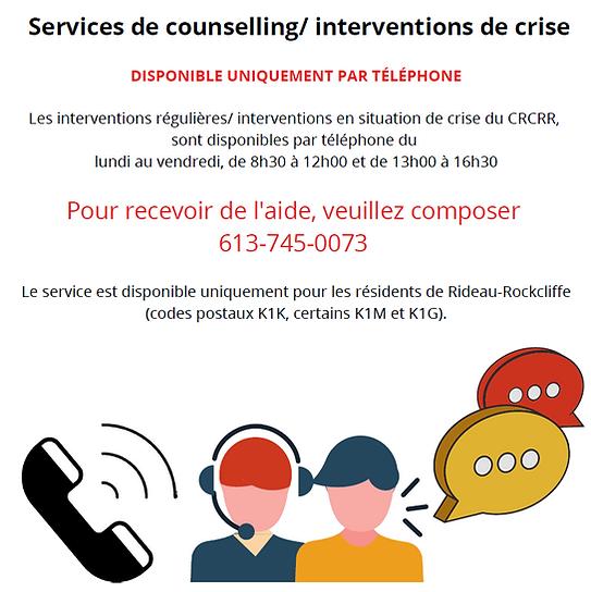 Crisis Council - FR.PNG