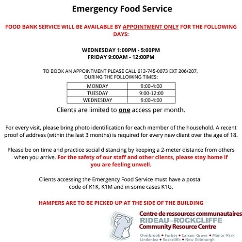 Food Bank Hours ENG - 2021 (1).png