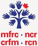 MFRC.jpg