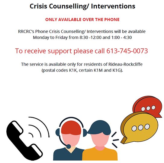 Crisis Council.PNG