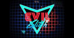 evilglitchbanner