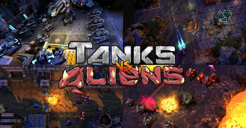 tanksbanner