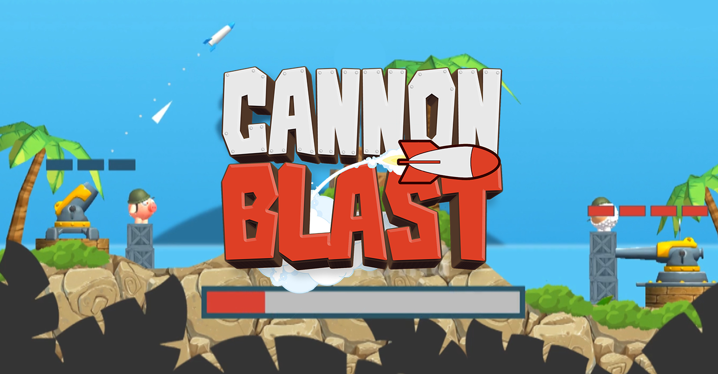 cannonblastbanner