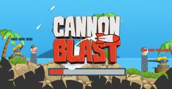 cannonblastbanner