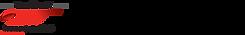 logo_BGTWCA-Horizontal_v1 copy.png
