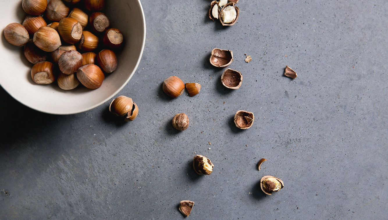 Hazelnuts2L.jpg