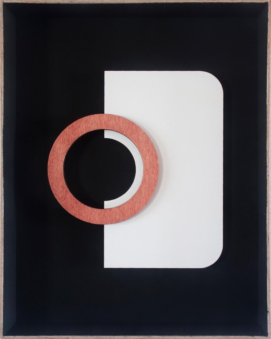 piece R-03