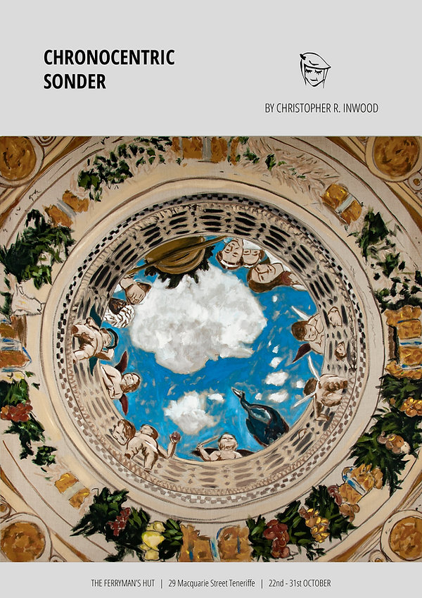 Chronocentric sonder christopher r inwood art.jpg