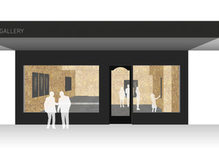QCA GRIFFITH POP GALLERY_ proposal