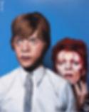 David-Bowie-painting .jpg