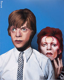 David-Bowie-painting .jpg