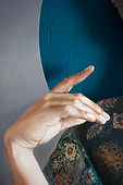L Hand.jpg
