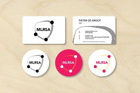 MLRSA-COMBINED01.jpg