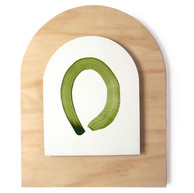 olive rise