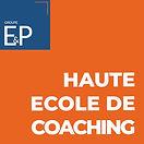 logo haute ecole de coaching 2019.jpg