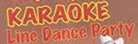 karaoke line.jpg